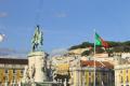 Lisboa unter Top 50
