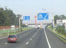 ponte24abril_letzte_abfahrt