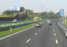 autobahn_almada