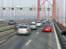 ponte24abril_ueberfahrt