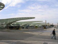 gare_oriente_busbahnhof