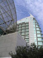 gare_oriente_hotel
