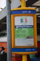 aerobus_haltestelle_seterios-terminal
