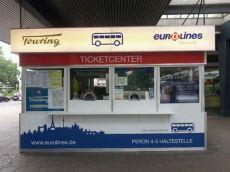 a-eurolines_kiosk_berlin2013