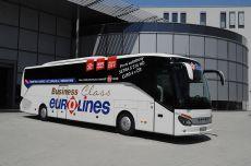 business_class_bus_tschechien
