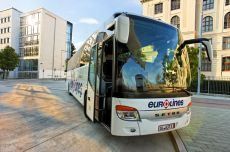 eurolines_bus_1_72