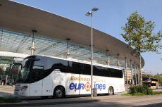 eurolines_business_class_hamburg