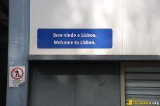 seterios_willkommenschild