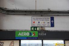 seterios_vernetzung_transportmittel