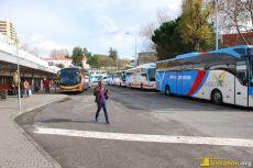 seterios_busparkplatz_aussen