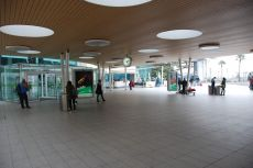 portela_metropassage