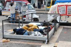 schlafende_metroschacht_p-figueira