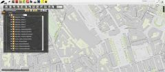 interaktiver_stadtplan_screenshot