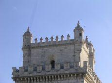 torre_de_belem_nordseite02