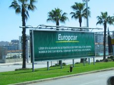 europcar-werbung