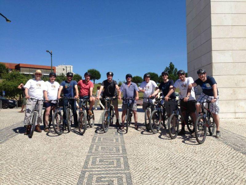 lissabon-fahrradtour-miradouro-p-eduardo