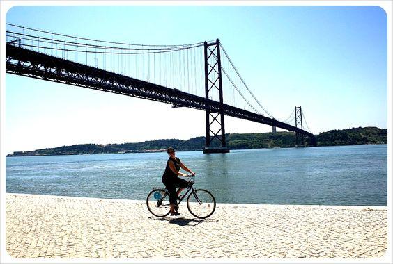 lissabon_stadtfuehrung_unter_ponte24abril