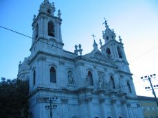 basilica-estrela