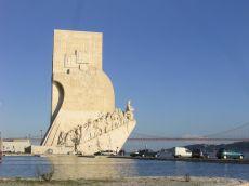monumento-descobrimentos01