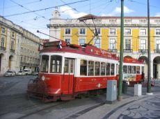 tram_p-comercio