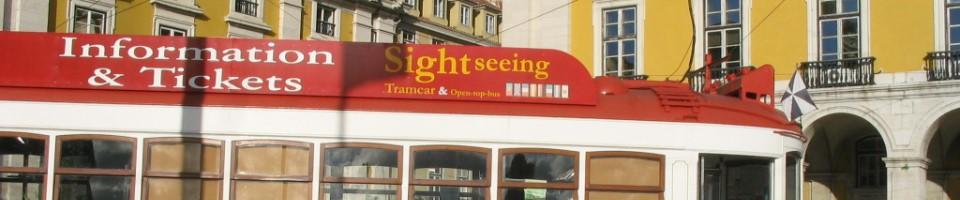 tram_ticketverkauf