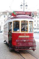 hills_tramcar_tour