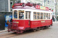 hills_tramcar_tour2