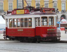 hills_tramcar_tour3