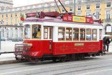 hills_tramcar_tour_pcomercio_zoom