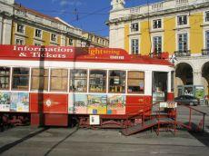 tram_rot_ticketverkauf_p-comercio