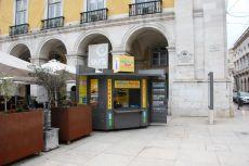 kiosk_terreiro-do-paco