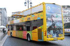 yellow-bus_werbeflaeche