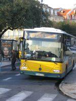 bus_carris01