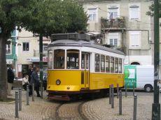 tram_largo-da-graca01