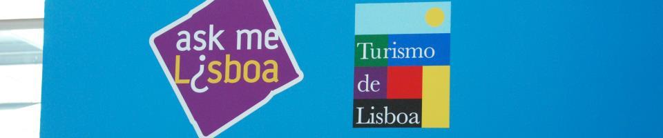 logo_askme_turismo-de-lisboa