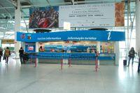 askme_aeroporto