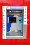 multibanco-geldautomat