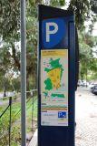 parquimetro_parque-eduardo-setimo