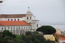 igreja-da-graca