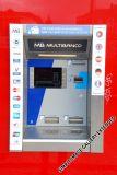 Es gibt in Lissabon schon seit Jahrzehnten eine weentlich größere Anzahl von Geldautomaten als zum Beispiel in einer deutschen Großstadt