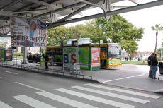 aerobus_terminal_portela3