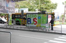 aerobus_terminal_portela4