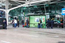 aerobus_terminal_portela1