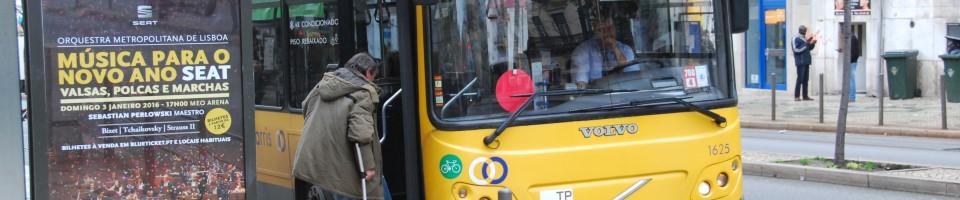 bus_av-almirante-reis