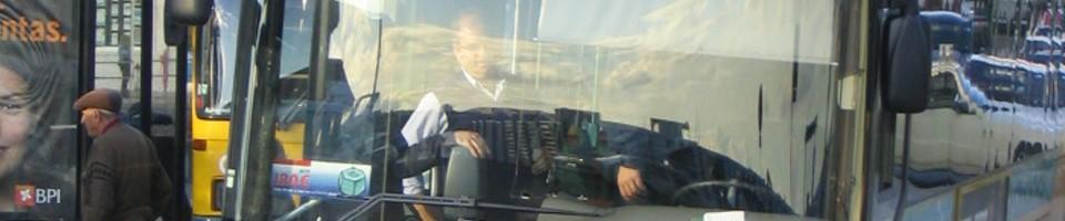 bus_cais-do-sodre