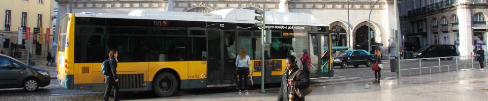 bus_estacao-rossio