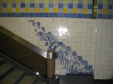 metro_azulejos