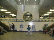 metro_campo-grande_innenarchitektur