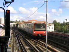 metro_ankunft_campo-grande
