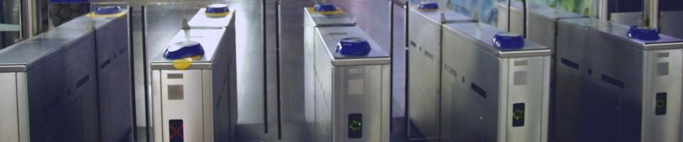 metro_eingangsbarrieren